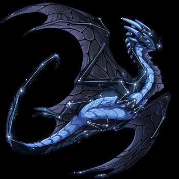 dragon?age=1&body=11&bodygene=24&breed=11&element=6&eyetype=2&gender=1&tert=145&tertgene=10&winggene=20&wings=11&auth=1e329fadc688461bded6fddd4df5f2b02b12c5d6&dummyext=prev.png
