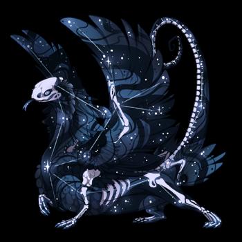 dragon?age=1&body=11&bodygene=24&breed=12&element=6&eyetype=10&gender=1&tert=131&tertgene=20&winggene=25&wings=11&auth=cf88cf7a286354af6accead2305f561ec0ab226b&dummyext=prev.png
