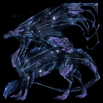 dragon?age=1&body=11&bodygene=24&breed=13&element=8&eyetype=0&gender=0&tert=11&tertgene=17&winggene=25&wings=11&auth=d419f8dc4ab6f8a3ca26eb24c0dce13eba41a1fd&dummyext=prev.png