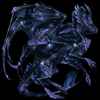 dragon?age=1&body=11&bodygene=24&breed=13&element=8&eyetype=0&gender=1&tert=11&tertgene=17&winggene=25&wings=11&auth=394376b6cb4eae3ed1e953f8aebd3e4f80e40898&dummyext=prev.png