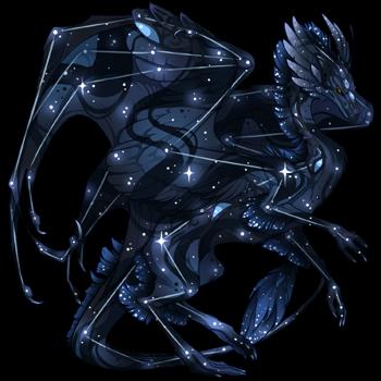 dragon?age=1&body=11&bodygene=24&breed=13&element=8&eyetype=3&gender=1&tert=11&tertgene=21&winggene=25&wings=11&auth=f9a239f53dc1602e80d234bc537e00c7be944910&dummyext=prev.png
