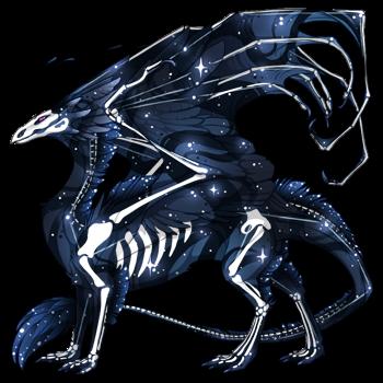 dragon?age=1&body=11&bodygene=24&breed=13&element=9&eyetype=0&gender=0&tert=2&tertgene=20&winggene=25&wings=11&auth=d5896848068869d0826e383859387f2393d69cfa&dummyext=prev.png