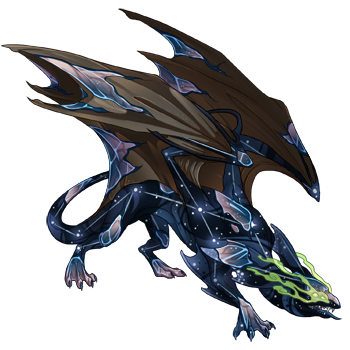 dragon?age=1&body=11&bodygene=24&breed=3&element=3&eyetype=6&gender=0&tert=151&tertgene=17&winggene=17&wings=8&auth=d8d769e4355ccaf9cdb5ac94d4a4b13768db97e4&dummyext=prev.png
