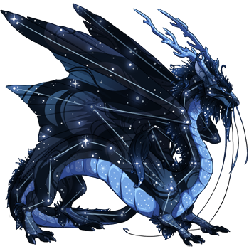 dragon?age=1&body=11&bodygene=24&breed=8&element=6&eyetype=0&gender=0&tert=145&tertgene=10&winggene=25&wings=11&auth=e9762365bc49a180ed4869b03914a351d05419a1&dummyext=prev.png