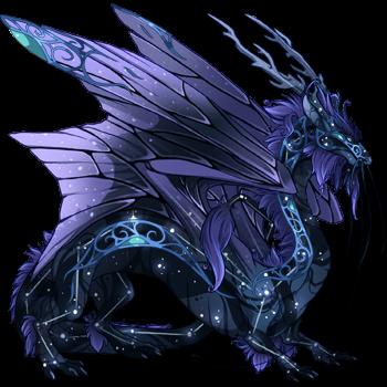 dragon?age=1&body=11&bodygene=24&breed=8&element=6&eyetype=1&gender=0&tert=22&tertgene=21&winggene=20&wings=82&auth=09b417d6e65e857a1fe8d1d643538a93dd1ddee3&dummyext=prev.png