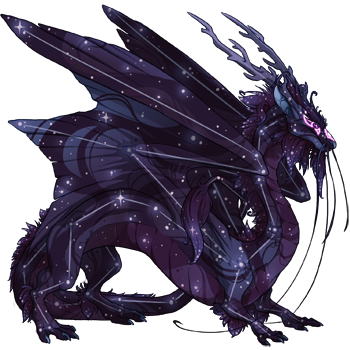 dragon?age=1&body=11&bodygene=24&breed=8&element=9&eyetype=6&gender=0&tert=13&tertgene=12&winggene=25&wings=11&auth=c7d9ab002921428b683243ee283b6aa0189a5fc3&dummyext=prev.png