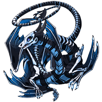 dragon?age=1&body=11&bodygene=25&breed=7&element=4&eyetype=8&gender=1&tert=3&tertgene=20&winggene=24&wings=11&auth=3d6813f47416eec57a82952fda3834441acb3865&dummyext=prev.png