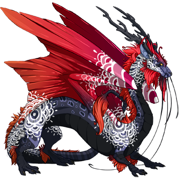 dragon?age=1&body=11&bodygene=3&breed=8&element=8&eyetype=4&gender=0&tert=2&tertgene=23&winggene=1&wings=116&auth=5339fec42242199ba35dd88377bead1fe6763e6d&dummyext=prev.png