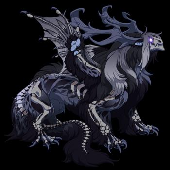 dragon?age=1&body=11&bodygene=39&breed=17&element=7&eyetype=7&gender=0&tert=146&tertgene=25&winggene=39&wings=98&auth=c4bb79c775af0d3df5bc9255b5b82543fd67c9a5&dummyext=prev.png