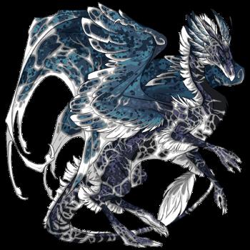 dragon?age=1&body=11&bodygene=4&breed=13&element=5&eyetype=2&gender=1&tert=2&tertgene=6&winggene=4&wings=26&auth=3b365b0caa70397ede8265e231181d750554455f&dummyext=prev.png