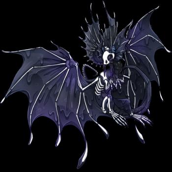 dragon?age=1&body=11&bodygene=41&breed=1&element=7&eyetype=6&gender=1&tert=2&tertgene=20&winggene=41&wings=11&auth=d8b96aed671c5e96120678855f986fd3da93eeb8&dummyext=prev.png