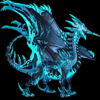 dragon?age=1&body=11&bodygene=42&breed=5&element=5&eyetype=6&gender=0&tert=89&tertgene=6&winggene=42&wings=11&auth=923d9fbb98d614c29aa53e835bd84188cc5bcbfa&dummyext=prev.png