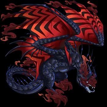 dragon?age=1&body=11&bodygene=49&breed=18&element=6&eyetype=1&gender=1&tert=61&tertgene=48&winggene=54&wings=62&auth=ccf77a2d4e2fde17020cd5a6ce75ad249a52d427&dummyext=prev.png