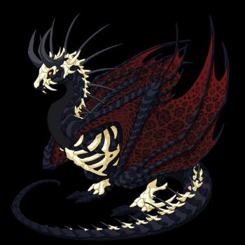 dragon?age=1&body=11&bodygene=55&breed=18&element=2&eyetype=3&gender=0&tert=1&tertgene=45&winggene=44&wings=60&auth=872ead6cd945d7ec7a8fa2fff006c33d0dcccabc&dummyext=prev.png
