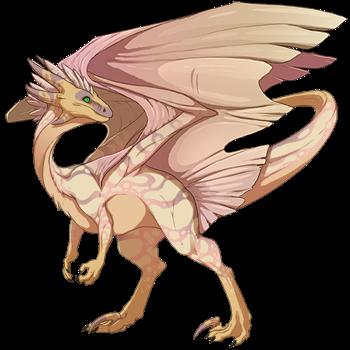 dragon?age=1&body=110&bodygene=11&breed=10&element=10&eyetype=0&gender=0&tert=67&tertgene=12&winggene=1&wings=76&auth=26b586161af939aa8aafb2366d314be1b47f8f88&dummyext=prev.png
