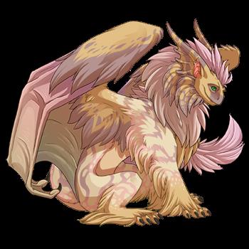dragon?age=1&body=110&bodygene=11&breed=6&element=10&eyetype=0&gender=0&tert=67&tertgene=12&winggene=1&wings=76&auth=ae1da82dbd99d0f543a7eff962a2534012e8f5ab&dummyext=prev.png