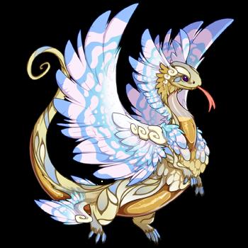 dragon?age=1&body=110&bodygene=13&breed=12&element=7&eyetype=0&gender=0&tert=140&tertgene=18&winggene=12&wings=85&auth=4c185346ad6188e53daecf72c173c16755c905c6&dummyext=prev.png
