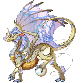 dragon?age=1&body=110&bodygene=13&breed=4&element=7&eyetype=0&gender=0&tert=140&tertgene=18&winggene=12&wings=85&auth=aca78c68a40593aae345a4942a89eb2942df459a&dummyext=prev.png