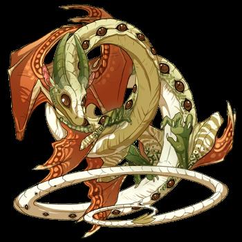 dragon?age=1&body=110&bodygene=18&breed=7&element=1&eyetype=5&gender=0&tert=173&tertgene=14&winggene=16&wings=47&auth=9fc2c28c48f469c6d40c7273afcf9c90808537b4&dummyext=prev.png