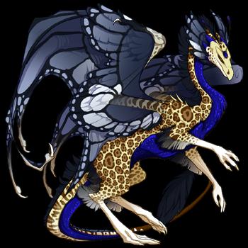 dragon?age=1&body=110&bodygene=19&breed=13&element=8&eyetype=3&gender=1&tert=71&tertgene=10&winggene=13&wings=126&auth=feeef9126f0c7271812be8c435ce559db89ca940&dummyext=prev.png