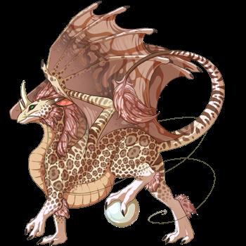 dragon?age=1&body=110&bodygene=19&breed=4&element=10&eyetype=0&gender=0&tert=67&tertgene=12&winggene=12&wings=76&auth=a3662c801532176e2849cb94bdb2eb9e20e17c5d&dummyext=prev.png