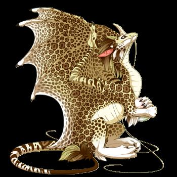 dragon?age=1&body=110&bodygene=19&breed=4&element=8&eyetype=2&gender=1&tert=1&tertgene=5&winggene=19&wings=110&auth=1324ad845347628914d6999669a3c6d170874c02&dummyext=prev.png