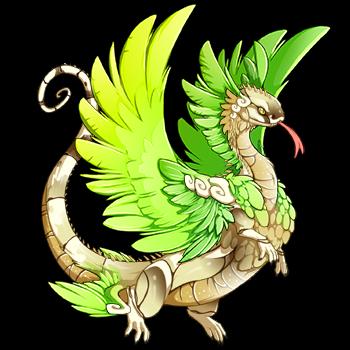 dragon?age=1&body=110&bodygene=20&breed=12&element=8&eyetype=0&gender=0&tert=44&tertgene=8&winggene=1&wings=130&auth=81cab392584f7adcf6fbd8309319f736544be7ee&dummyext=prev.png
