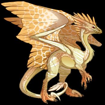 dragon?age=1&body=110&bodygene=21&breed=10&element=2&eyetype=1&gender=1&tert=105&tertgene=14&winggene=14&wings=167&auth=32ca1af12ac9683edb36a27e51a8e52314922335&dummyext=prev.png