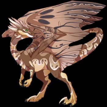 dragon?age=1&body=110&bodygene=23&breed=10&element=10&eyetype=0&gender=0&tert=67&tertgene=12&winggene=24&wings=76&auth=deadefbc5166d192f8f6088eea755d6ebe5cf162&dummyext=prev.png