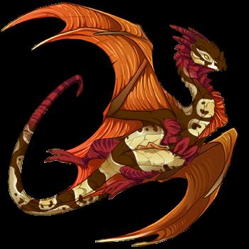 dragon?age=1&body=110&bodygene=23&breed=11&element=11&eyetype=0&gender=1&tert=132&tertgene=9&winggene=1&wings=169&auth=23a2d05a6250eed67c84c7b3f9b63f395e795705&dummyext=prev.png