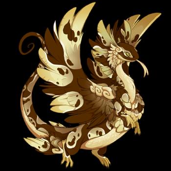 dragon?age=1&body=110&bodygene=23&breed=12&element=8&eyetype=1&gender=0&tert=139&tertgene=10&winggene=23&wings=110&auth=d9c0b3063db3b066027d260a15cec22ed399be35&dummyext=prev.png
