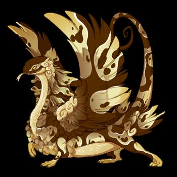 dragon?age=1&body=110&bodygene=23&breed=12&element=8&eyetype=1&gender=1&tert=139&tertgene=10&winggene=23&wings=110&auth=4d3f397a633246a2984551bb8925929ccb24b1a5&dummyext=prev.png