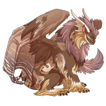 dragon?age=1&body=110&bodygene=23&breed=6&element=10&eyetype=0&gender=0&tert=67&tertgene=12&winggene=21&wings=76&auth=d324e41fd2cfed6ae1c5b3feae9a4ec3f0abe5bc&dummyext=prev.png
