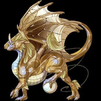 dragon?age=1&body=110&bodygene=24&breed=4&element=8&eyetype=0&gender=0&tert=110&tertgene=18&winggene=20&wings=110&auth=87313fd3d922707e838838d7732737a24119137d&dummyext=prev.png
