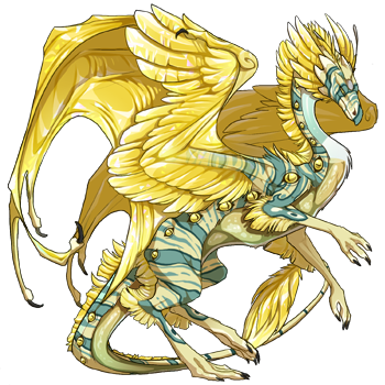 dragon?age=1&body=110&bodygene=25&breed=13&element=8&eyetype=5&gender=1&tert=167&tertgene=18&winggene=8&wings=43&auth=a6b1aadc7bbb6fe7fa5d625bcf3424761a71a9c2&dummyext=prev.png