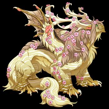 dragon?age=1&body=110&bodygene=35&breed=17&element=10&eyetype=0&gender=0&tert=67&tertgene=36&winggene=28&wings=76&auth=81f8cdd9052ae5020dae18e2d38d97dab487b5fc&dummyext=prev.png