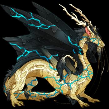 dragon?age=1&body=110&bodygene=40&breed=8&element=5&eyetype=8&gender=0&tert=89&tertgene=38&winggene=41&wings=10&auth=c9219ac56c23d6860bde1eb10b960cb301fe0bcf&dummyext=prev.png