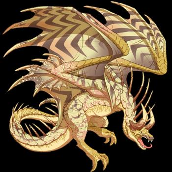 dragon?age=1&body=110&bodygene=53&breed=18&element=8&eyetype=0&gender=1&tert=139&tertgene=42&winggene=54&wings=110&auth=bd435ea1a1e0a1fecb230c42c6e8d9c9a52d5497&dummyext=prev.png