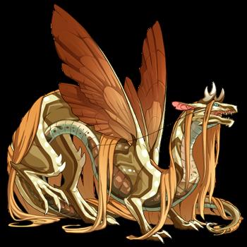 dragon?age=1&body=110&bodygene=69&breed=19&element=5&eyetype=0&gender=0&tert=124&tertgene=56&winggene=61&wings=47&auth=51a621cf15aa714ed998544e5c477d371a2ecf6e&dummyext=prev.png