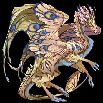 dragon?age=1&body=110&bodygene=82&breed=13&element=5&eyetype=12&gender=1&tert=24&tertgene=24&winggene=1&wings=76&auth=b448837a6fb14df412444478695209862ecc4ad4&dummyext=prev.png