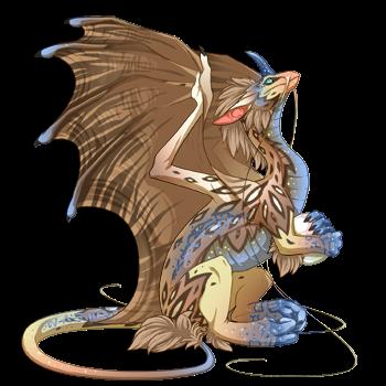 dragon?age=1&body=110&bodygene=82&breed=4&element=5&eyetype=12&gender=1&tert=24&tertgene=14&winggene=2&wings=76&auth=6bca25867cda41aa5dfe249ced42f262dbed69b6&dummyext=prev.png