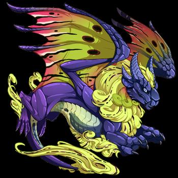 dragon?age=1&body=111&bodygene=1&breed=15&element=6&eyetype=1&gender=0&tert=35&tertgene=18&winggene=24&wings=155&auth=e4c1718d48559890a90124b9cc652f1572b89c82&dummyext=prev.png