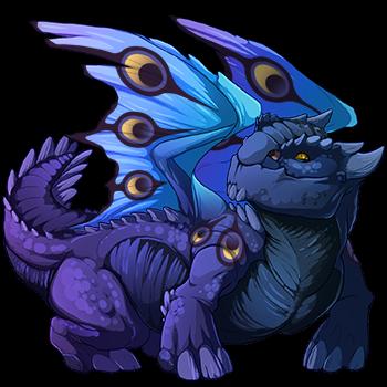 dragon?age=1&body=111&bodygene=1&breed=9&element=8&eyetype=3&gender=1&tert=82&tertgene=24&winggene=1&wings=148&auth=c7b6633a4d06551506abd830381dac6fa2773418&dummyext=prev.png