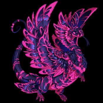 dragon?age=1&body=111&bodygene=17&breed=12&element=7&eyetype=0&gender=0&tert=65&tertgene=6&winggene=17&wings=111&auth=cbd12d30aa9661fc59cb0b00cc86863738f503b9&dummyext=prev.png