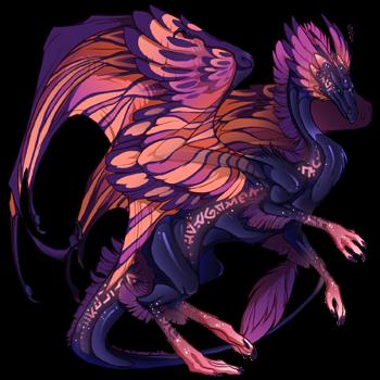 dragon?age=1&body=111&bodygene=17&breed=13&element=5&eyetype=2&gender=1&tert=164&tertgene=14&winggene=22&wings=49&auth=e5029f3e5095edd523a582e8663acfed4220c704&dummyext=prev.png