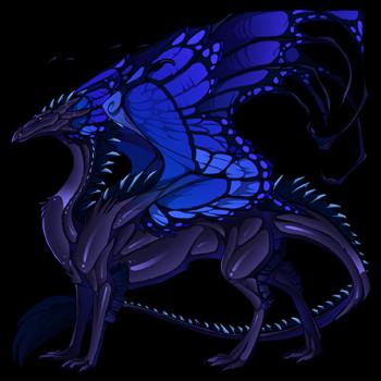 dragon?age=1&body=111&bodygene=17&breed=13&element=7&eyetype=3&gender=0&tert=22&tertgene=8&winggene=13&wings=71&auth=6d59fbdc3b7d3313b16779af39c0120b7f3becff&dummyext=prev.png