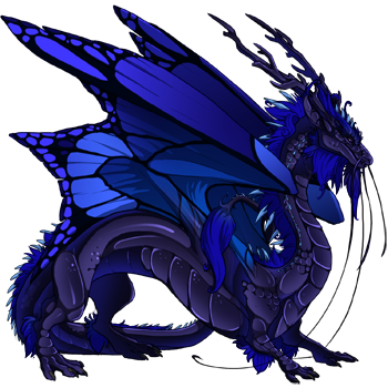 dragon?age=1&body=111&bodygene=17&breed=8&element=7&eyetype=3&gender=0&tert=22&tertgene=8&winggene=13&wings=71&auth=b8ced5ffc6bf0429459a4a345a562c61d5e18d4f&dummyext=prev.png