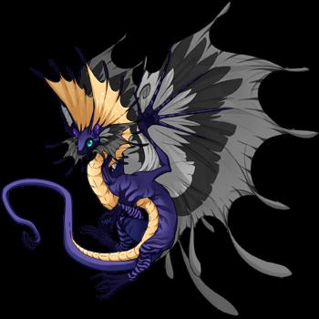 dragon?age=1&body=111&bodygene=18&breed=1&element=5&eyetype=1&gender=0&tert=44&tertgene=10&winggene=5&wings=6&auth=a8716f0725132c2067b2809cfbbb88855d275c4d&dummyext=prev.png