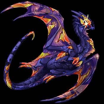 dragon?age=1&body=111&bodygene=20&breed=11&element=8&eyetype=6&gender=1&tert=169&tertgene=17&winggene=25&wings=17&auth=0bd9fe0f90c5d0e5ec1bd6a2ed149a575ad127ee&dummyext=prev.png