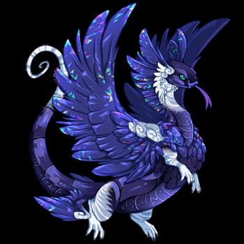 dragon?age=1&body=111&bodygene=20&breed=12&element=5&eyetype=1&gender=0&tert=3&tertgene=9&winggene=8&wings=174&auth=f001261597faa79622865d7ff49b55d6d18efb75&dummyext=prev.png